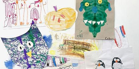kids art work_edited.jpg