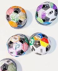 Soccer ball edit.jpg