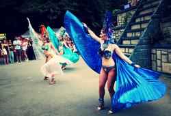 Fiesta latina 2016_2_edited