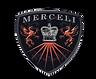 merceli logo icon.png