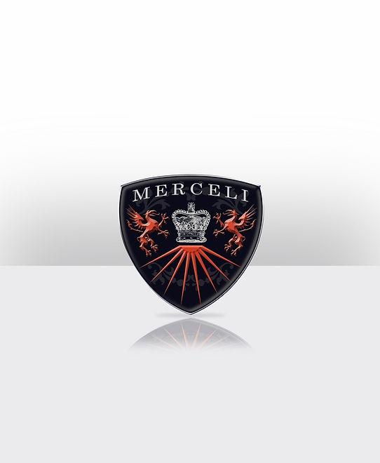 merceli%20logo%20white%20bg_edited.jpg