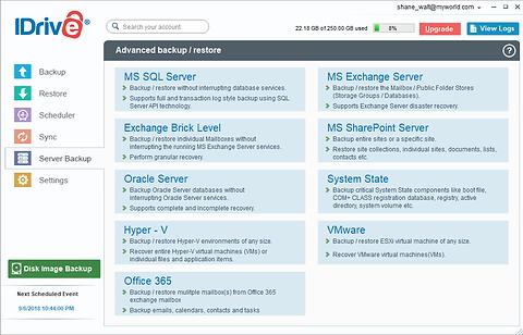 07_IDriveWindows_ServerBackup.png