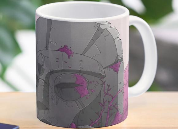 Mug STATUE IMPERIALE