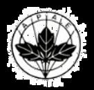 logo_APAE.png
