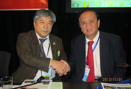 Tsuchyia_Dr.Deng.jpg