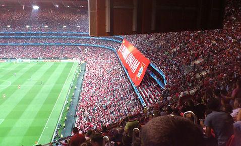 Estádio_da_Luz_Benfica-Manchester_United