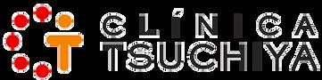 clinica_tsuchiya_logo.png