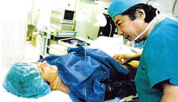 doctortsuchiya.jpg