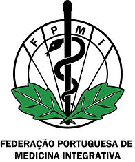 logotipo FPMI.jpg