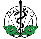 logo_FPMI.png