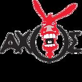 2021_logo_axos_SITE.png