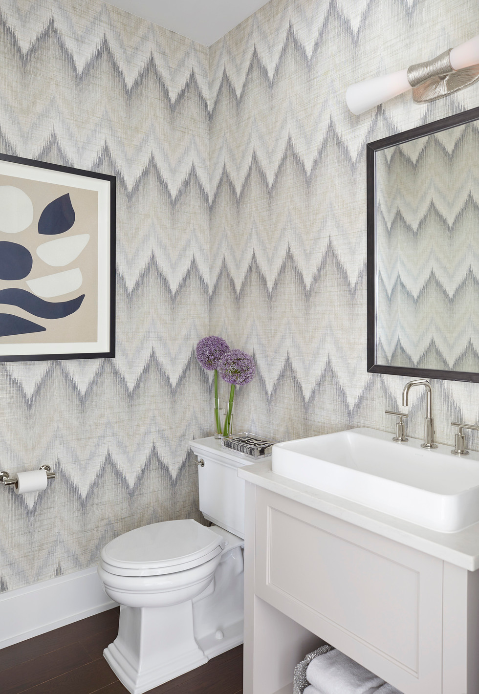 Kensington Bathroom.jpg