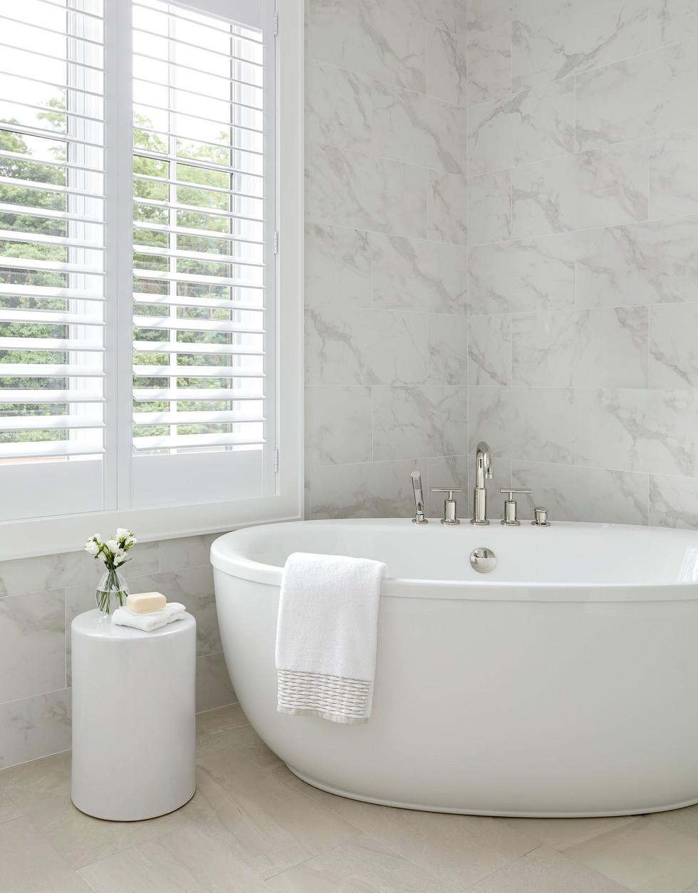 Kensington Bath.jpg