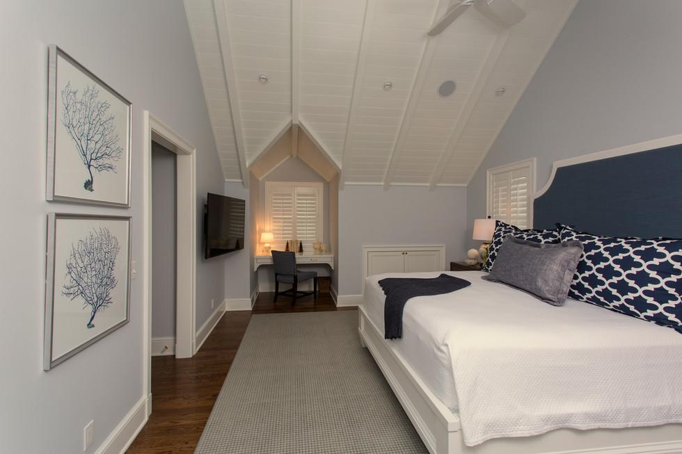 Greenbrier Master Bedroom 1.jpg
