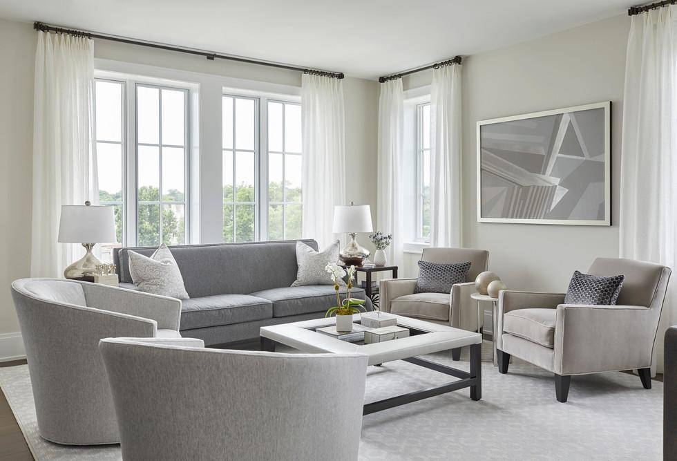 Kensington Living Room.jpg