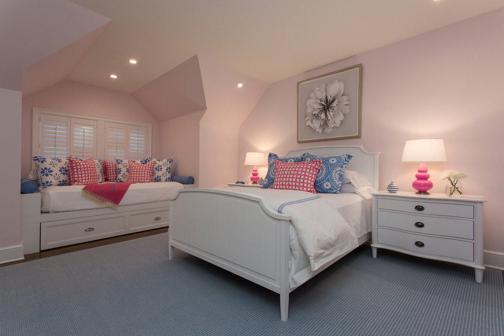 Greenbrier Young Adult Room 1.jpg