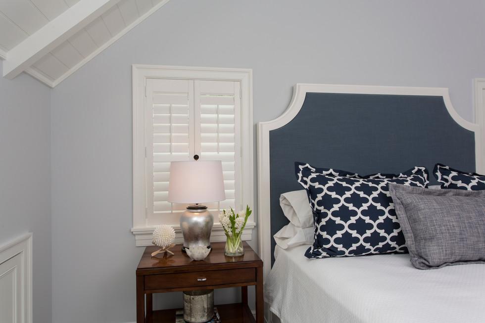 Greenbrier Master Bedroom 2.jpg