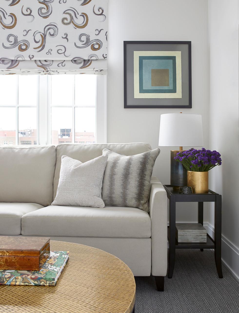 Kensington Family Room.jpg