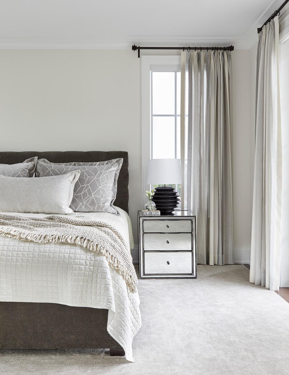 Kensington Bedroom.jpg