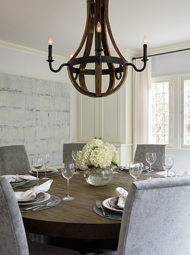 Orchard Dining Room