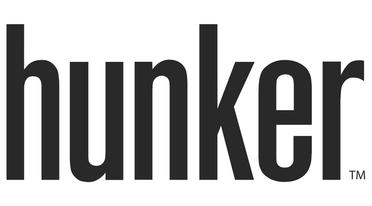 hunker-vector-logo.png