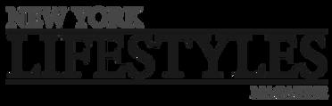 nylm_logo-1_edited.png
