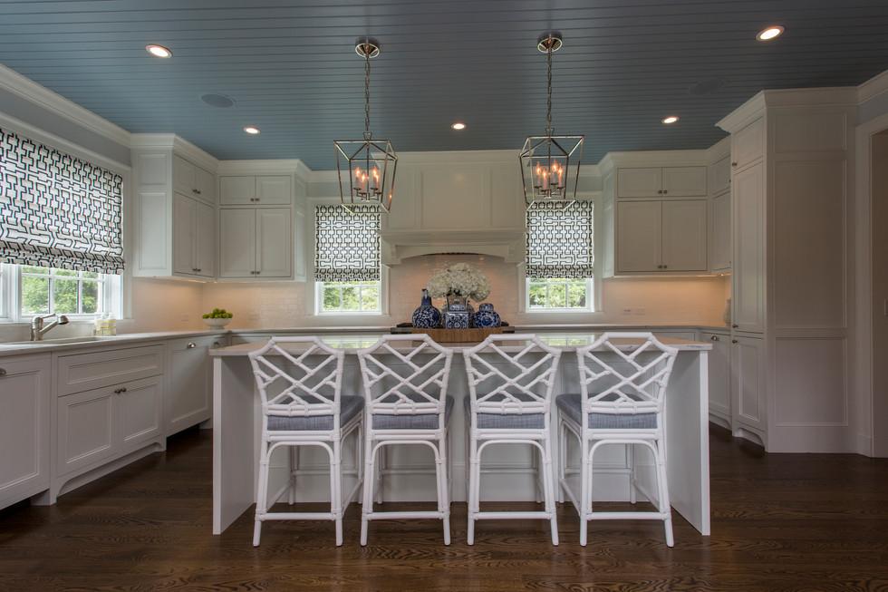 Greenbrier Kitchen 2.jpg