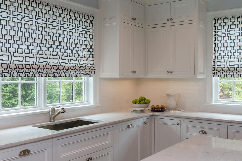 Greenbrier Kitchen.jpg