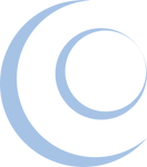 Logo Circle - Colour.png