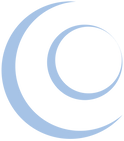 Circal Logo - with Bleed 600ppi.png