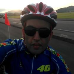 Saia do sofá e vamos pedalar!! #familiapedal7 #paisefilhos #cicloturismo #mountainbikersbr #familyon