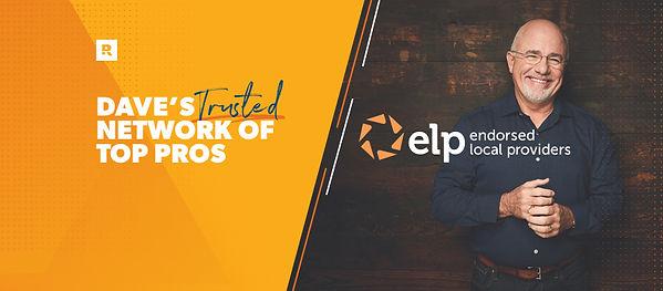 elp-dave-facebook-cover.jpg
