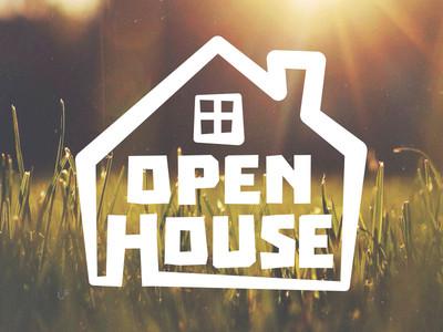 MEGA Open Houses