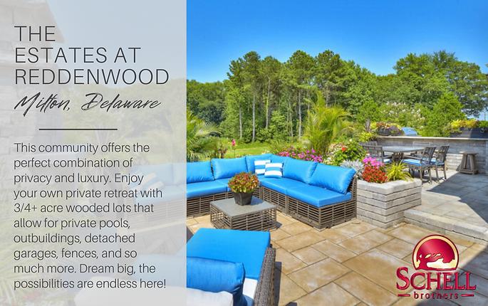 The Estates at Reddenwood - website (2).