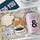 Thumbnail: Mum fuel gift pack
