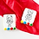 Thumbnail: Paint Your Own Cookies - Party Pack of 10