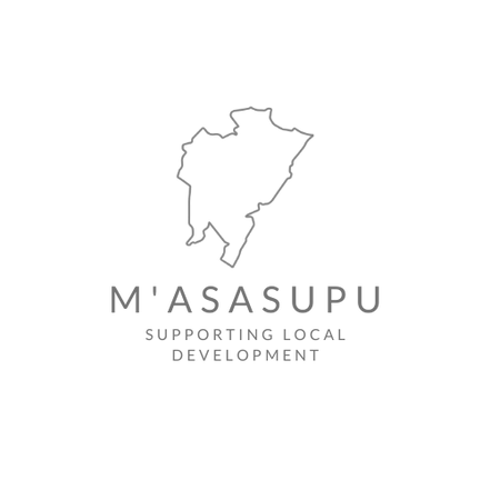 M'asaSupu | Where everyone contributes