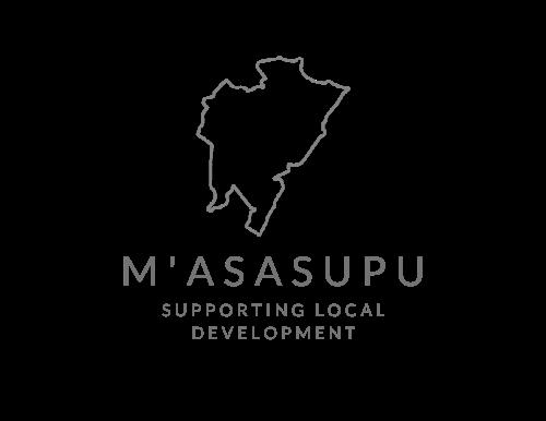 M'asaSupu | Where everyone contributes