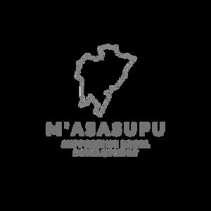M'asaSupu logo