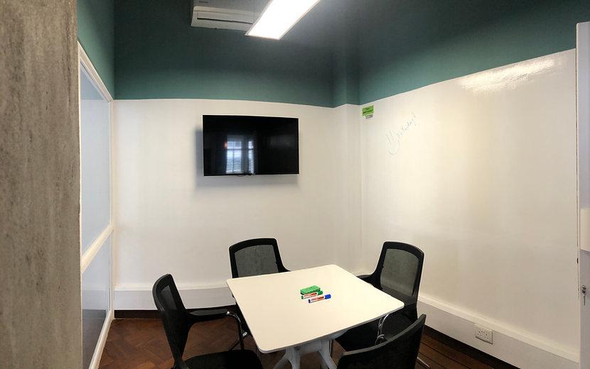 The box meeting room.jpg