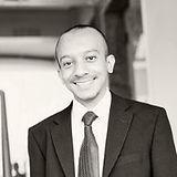 Mohamed Gharib.jpg