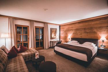 Comfort Doppelzimmer 02