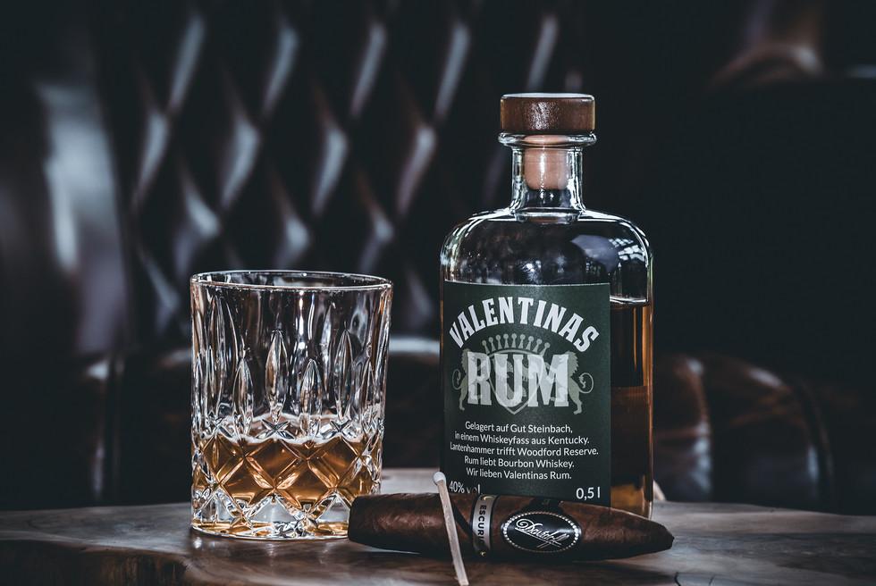 Valentinas Rum