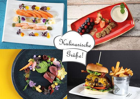 Foodfotografie Richter Visitenkarte