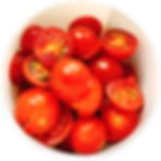 ONE LIFE tomato02.png