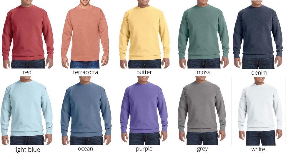 comfort colors.JPG