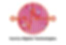 Inovics Logo latesy.png