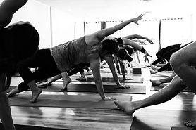 hot pilates.jpg