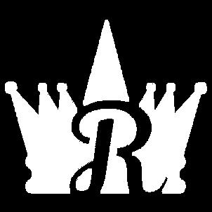 white royale logo.png
