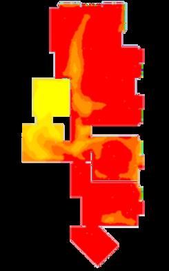 Purge-Ventilation-Transparent.png